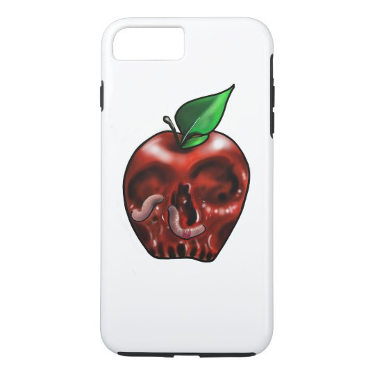 Apple phone case