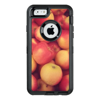 Apple Phone | OtterBox iPhone 6/6s Case