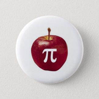apple pi button