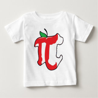 apple pie baby T-Shirt