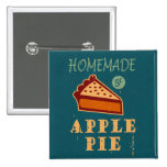Apple Pie Pin