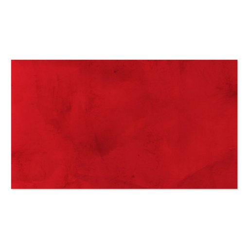 APPLE RED SUEDE BACKGROUND TEXTURE WALLPAPERS TEMP BUSINESS CARD