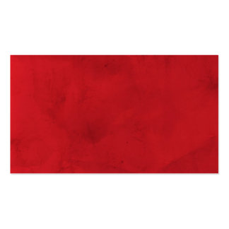 APPLE RED SUEDE BACKGROUND TEXTURE WALLPAPERS TEMP PACK OF STANDARD BUSINESS CARDS