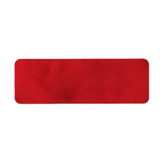 APPLE RED SUEDE BACKGROUND TEXTURE WALLPAPERS TEMP RETURN ADDRESS LABEL