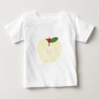 Apple Slice Shirts
