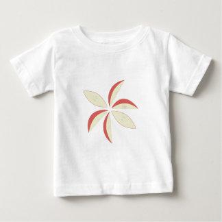 Apple Slices T Shirt
