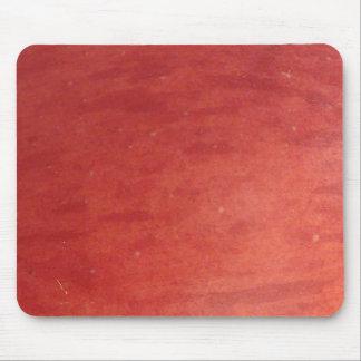 Apple Texture Mouse Mat
