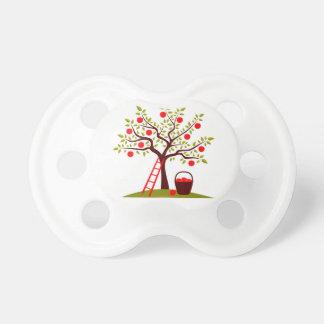 Apple Tree Dummy
