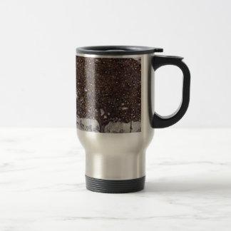 Apple Tree II Cute Mug
