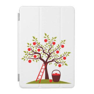 Apple Tree iPad Mini Cover
