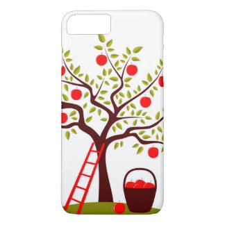 Apple Tree iPhone 8 Plus/7 Plus Case