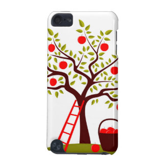 Apple Tree iPod Touch (5th Generation) Covers