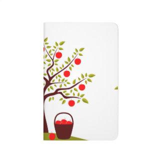Apple Tree Journal