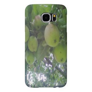 apple tree samsung galaxy s6 cases
