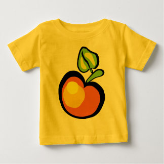 apple t shirts