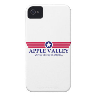 Apple Valley MN Pride Case-Mate iPhone 4 Cases