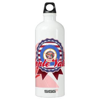Apple Valley, MN SIGG Traveller 1.0L Water Bottle