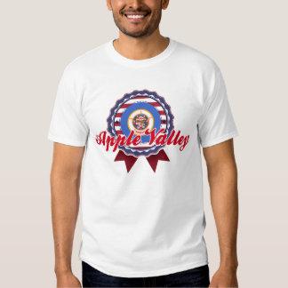 Apple Valley, MN T Shirt