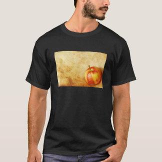 Apple vintage design T-Shirt