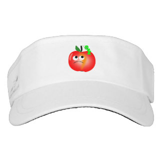 Apple Visor