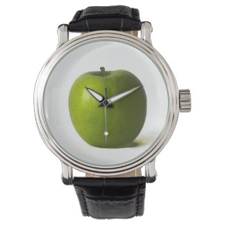 Apple Wristwatch