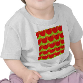 Apples Apples Apples Tshirt