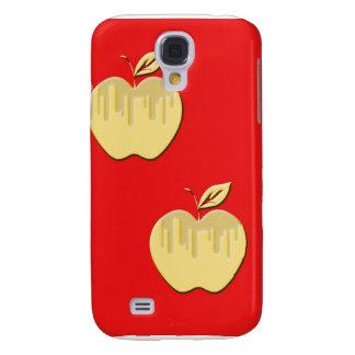 Apples Design Galaxy S4 Case