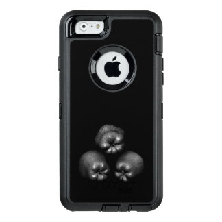 Apples - Fine Art Classic Elegant Fun Unique OtterBox iPhone 6/6s Case