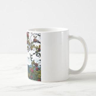 Apples for my 1 Teacher Coffee Mug