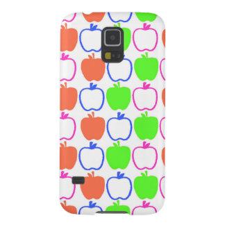 Apples Galaxy S5 Covers