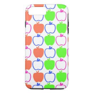 Apples iPhone 8 Plus/7 Plus Case