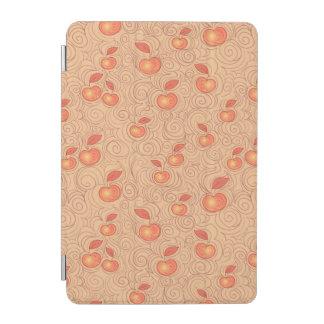 Apples Pattern iPad Mini Cover