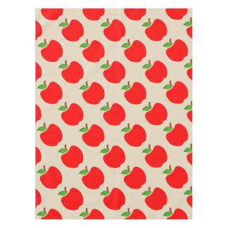Apples Tablecloth