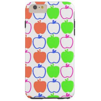 Apples Tough iPhone 6 Plus Case