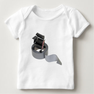 ApplianceRepair071809 Baby T-Shirt