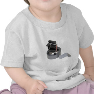 ApplianceRepair071809 Tee Shirt