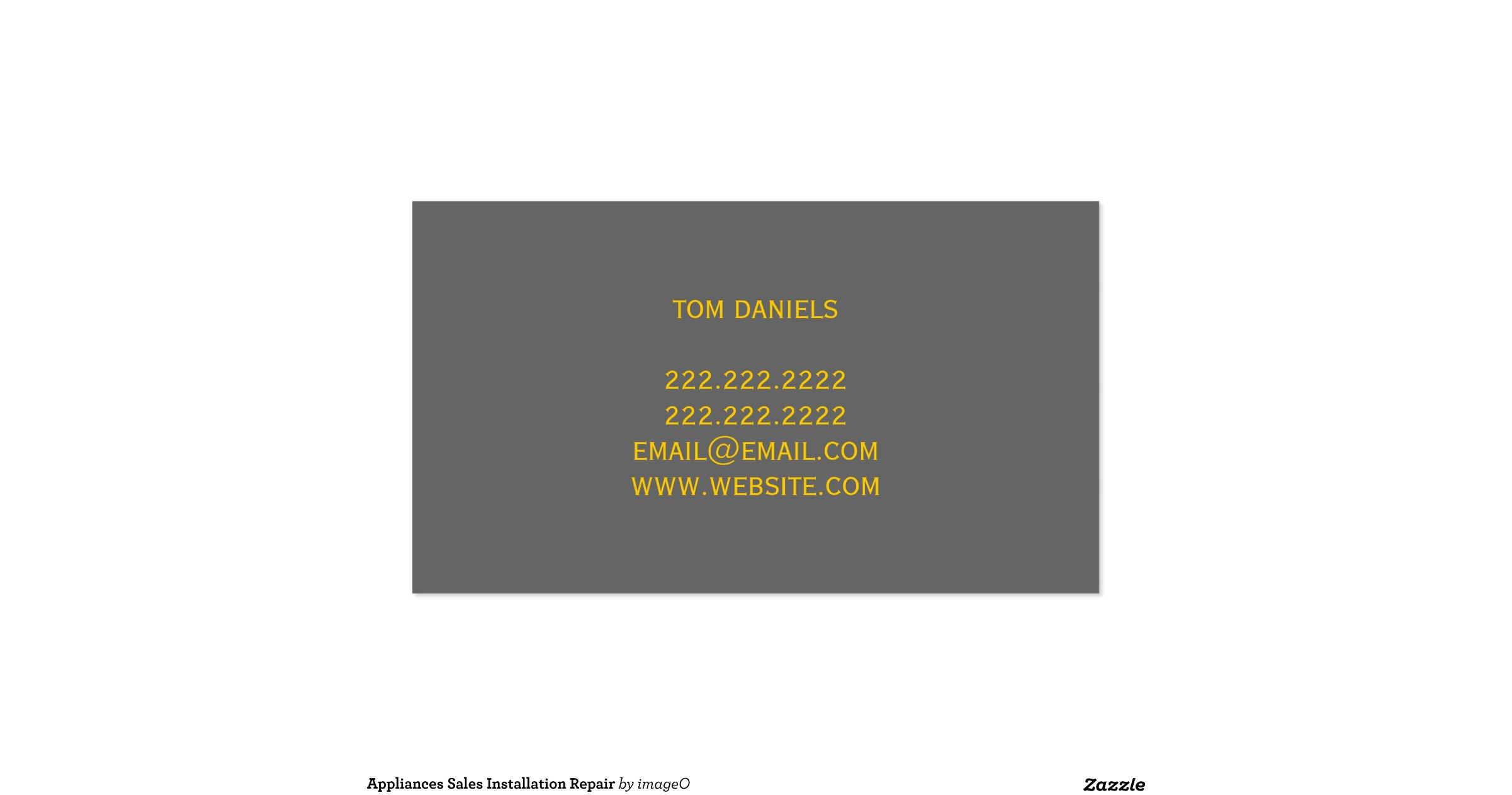 sle business cards caroleandellie