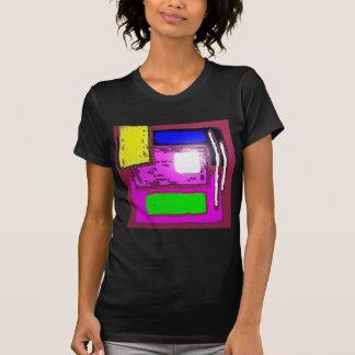 application.jpg tee shirts