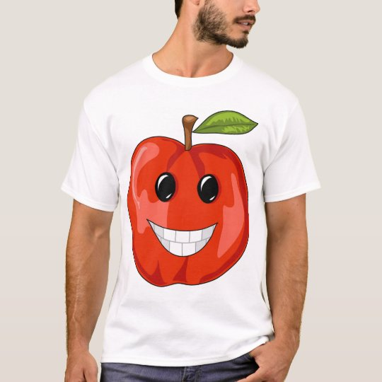 Applie T-Shirt