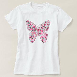 Applique T Shirts Shirt Designs Zazzle Uk