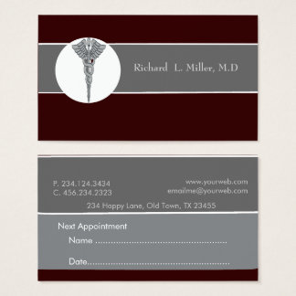 Appointment  Physician Iconographic Medical Doctor