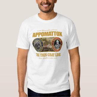 Appomattox (FH2) T Shirt