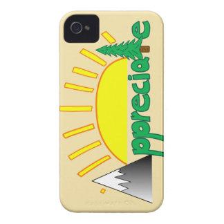 Appreciate IPhone Case