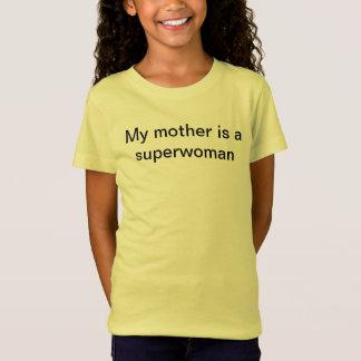 Appreciate you Mother T-Shirt