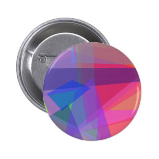 Approaching Transparency Pins