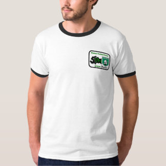 approximately right T-Shirt