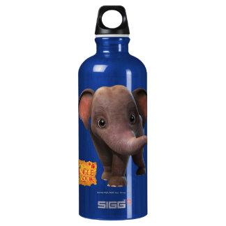 Appu Water Bottle