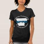APRA Logo Shirts