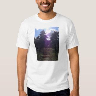 Après Londres Shirt