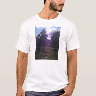 Après Londres T-Shirt